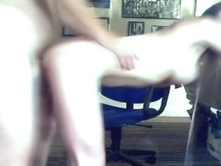 slogger wife obeys and pleases