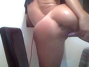 Outstanding view for you 2