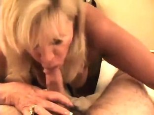 Hot Black Legal Age Teenager Fellatio and Cum Puke