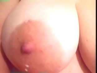 Sluts show their big juggs in my hot amateur webcam vid