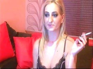Hot girls revenge nude