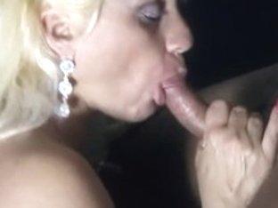 Hottest pornstar in horny facial, cumshots sex video