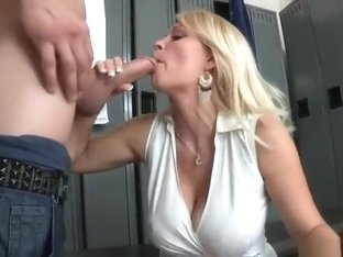 Pornstar sex video featuring Charlee Chase and Xander Corvus