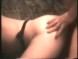 french wife stuffed part three