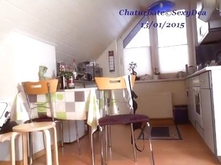 sexydea non-professional record on 01/13/15 13:24 from chaturbate