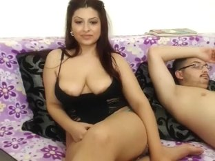 alexriya web camera movie scene on 1/31/15 20:55 from chaturbate