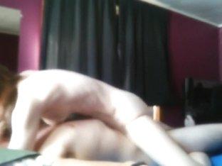 not older gal shags not sexy boy part 2