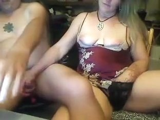 sexyfunbicpl amateur record on 07/16/15 09:40 from Chaturbate