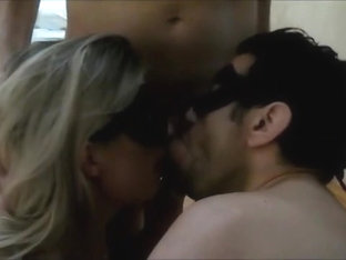 mystic Depraved Dream Male+Male+Female Hot Wife