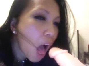 Exotic Webcam record with Big Tits, Masturbation scenes