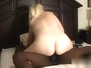 Watch heather ride my bbc and let me know what you guys think.