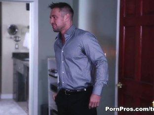 Amazing pornstar Phoenix Marie in Crazy Blonde, MILF xxx video