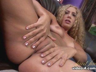 Crazy pornstar Stevie Lix in Fabulous MILF, Big Tits adult clip