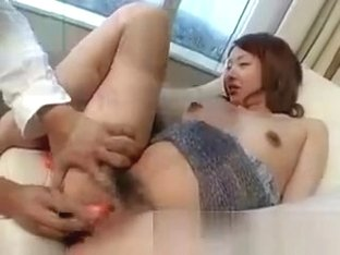 Blinkende Pornofilme