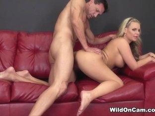 Fabulous pornstar Phoenix Marie in Best Big Tits, Cumshots sex clip