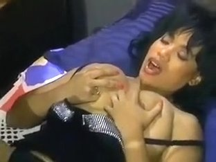 Hottest vintage porn clip from the Golden Time