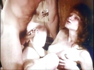 Dorothy Lemay Threesome