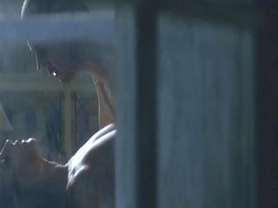 Monica Bellucci naked scenes - HD