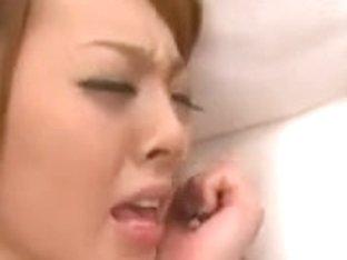 Hitomi Tanaka Threesome