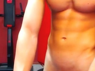haydenspears secret clip 07/11/2015 from chaturbate