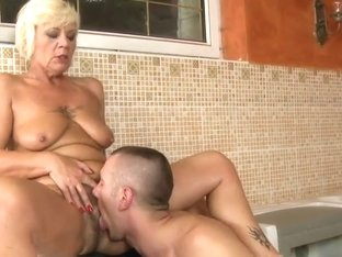 Hot gay firemen porn
