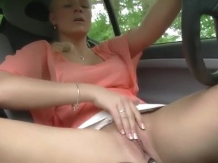 Amateur Free Nude Teen Video