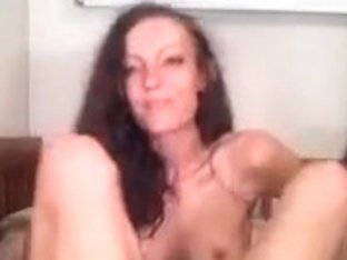 lilith-the-owl secret clip 06/25/2015 from chaturbate