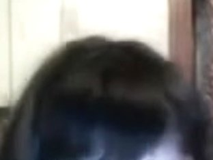Bbw webcam bitch sluts herself out online