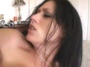 MyKinkyGfs Video: Amateur Slut Gets Spanking