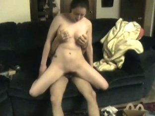 wifey with admirable mambos riding his shlong