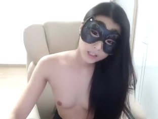 asian beauty intimate record on 01/19/15 04:54 from chaturbate