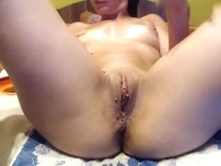 briannalive intimate movie 07/11/15 on 09:52 from MyFreecams