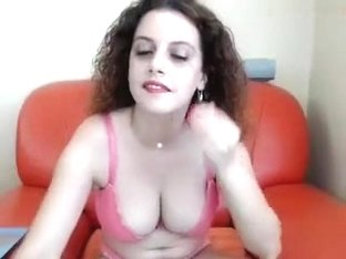 fioana secret clip on 07/11/15 09:24 from Chaturbate