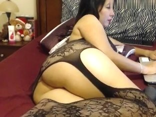 asiandream02 non-professional record 07/10/15 on 02:12 from MyFreecams