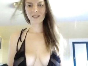 dj_shay amateur record on 07/05/15 03:04 from MyFreecams