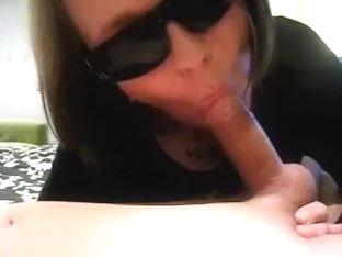 Blow motion  ..so yummy!