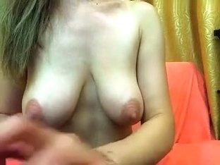 squirt_4u private video on 07/04/15 16:14 from MyFreecams