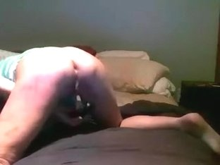 dub2dub private video on 06/28/15 14:15 from Chaturbate
