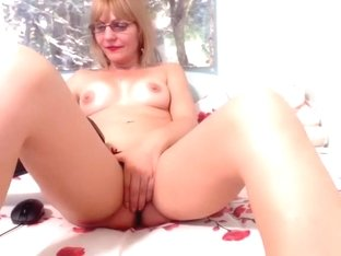 xugarcandx private video on 07/12/15 16:06 from Chaturbate