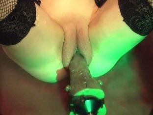 candy cameltoe porn
