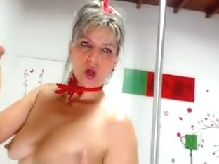 xcouplematurex secret record on 01/22/15 15:30 from chaturbate
