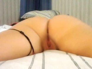 butt  spreading