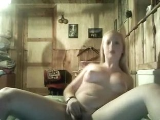 Swedish immature masturbating