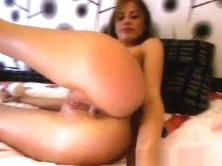 Anal Vaginal Orgasms Chaturbatte