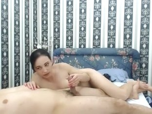 millercouple intimate record on 01/21/15 16:12 from chaturbate