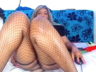 sexyblackx private video on 07/06/15 02:11 from Chaturbate