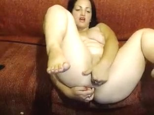 donnawildjoy secret clip 07/10/2015 from chaturbate
