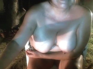 rosaimelda amateur record on 06/12/15 07:26 from Chaturbate