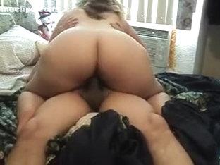 Mega butt fucking riding. 379