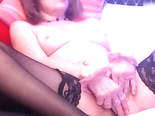 madamkelly secret movie on 1/29/15 15:22 from chaturbate